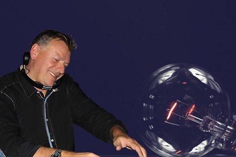 DJ Rosenheim